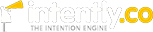 Intently logo
