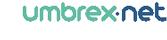 umbrex logo