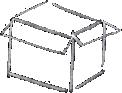 Immagine scatola